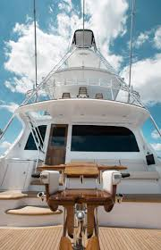 20 best yatch images on pinterest yacht interior sailboat