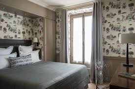 chambres d hotes à londres hôtel de londres eiffel rooms des poètes hôtel de londres eiffel