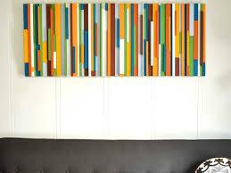 decor 63 diy living room wall decor living rooms wall decor