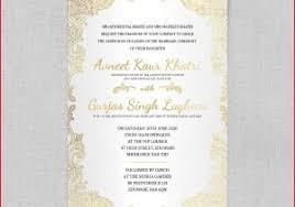 henna wedding invitations henna wedding invitations 229371 mehndi invites northurthwall