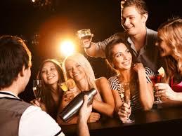 halloween city grapevine tx dallas u0027s best nightlife texas vacation destinations ideas and