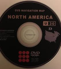 lexus is 350 navigation update toyota lexus car navigation dvd maps