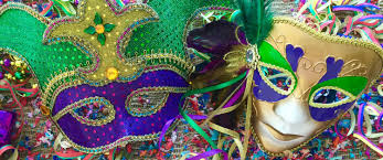 mardi gras for german mardi gras traditions celebrations food recipes