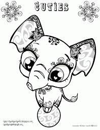 puppy coloring pages free coloring pages 11 nov 17 12 14 48