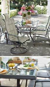 Homedepot Outdoor Furniture by 317 Best Outdoor Living Images On Pinterest Outdoor Living