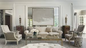living room in us by thomas pheasant interiors