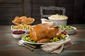 a last minute up of thanksgiving recipes tips and