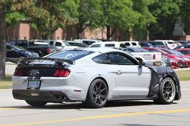 logo ford mustang shelby report 2019 ford mustang shelby gt500 has 680 hp supercharged 5 0