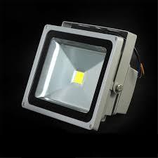 led flood light china hardware at hareware online china com