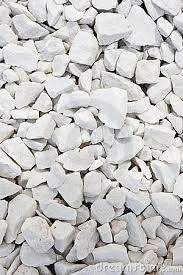 buy landscaping rocks residential showcase wolverine rock and