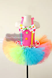 Candy Halloween Costumes Girls Candy Land Circus Carnival Clown Costume Art