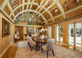 scarface home decor tony montana u0027s scarface mansion diy better homes
