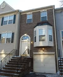 cambridge heights townhouse in ramsey just sold by jean 2 bedroom 2 5 bath cambridge heights townhouse in the georgetown section of the complex