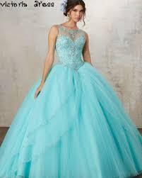 cinderella quinceanera dress cinderellas closet quinceanera dresses roselawnlutheran