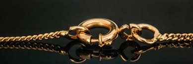 bracelet clasps images Jewelry clasps guide necklace bracelet clasp types jpg
