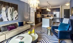 Studio Bedroom Apartments Luxury Studio 1 U0026 2 Bedroom Apartments In Atlanta Ga Berkshire