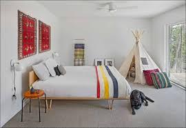 Boys Twin Bedding Boys Bedding Sets Bedding Setboys Bedding Sets Full Boy Twin Bed