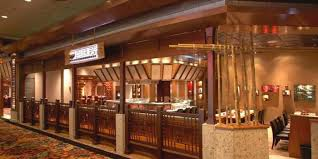 Best Buffets In Atlantic City by Noodle Village Chinese Food Near Bally U0027s Atlantic City