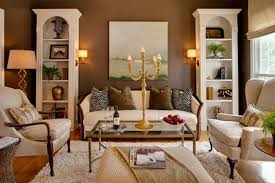amazing 40 indian traditional living room designs design