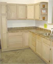 interior narrow wooden butcher block top serving kitchen island