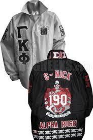 jacket price stuff4greeks custom line jacket crossing jacket