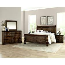 bassett bedroom furniture vaughan bassett bedroom furniture company antique pewter queen panel