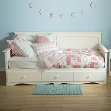 diy daybed with storage we put maddy u0027s bunkbed to rest