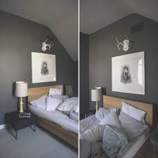 dark blue gray bedroom nightstand ideas for bedrooms