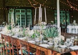 best wedding venues in maryland wedding venues in md fresh wedding reception venues in city