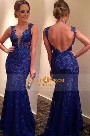 straight fitted prom dresses prom dresses dressesss