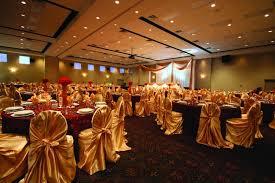 Reception Banquet Halls Cheap Wedding Venues In The Gta