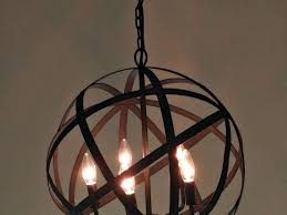Chandeliers For Foyer 20 Budget Foyer Chandeliers All Are Less Than 150 U2022 Our Home