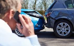 private car insurance victoria bc raipurnews
