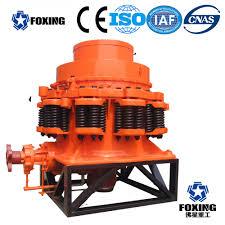 mini cone crusher mini cone crusher suppliers and manufacturers