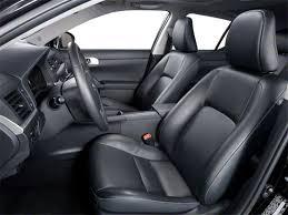 lexus hybrid ct200h interior 2012 lexus ct 200h price trims options specs photos reviews