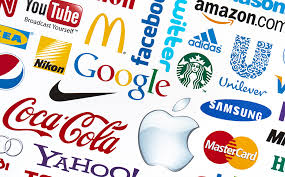 3 ways to make your logo stand out by phil armstrong jpg
