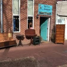 Atlantic Bedding And Furniture Annapolis Naptown Furniture And More Furniture Stores 220 West St