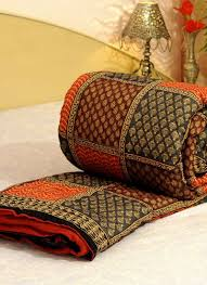 lalit mohan srimany 100 percent cotton bed sheets cotton bedding