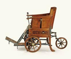 fauteuil de malade 25 parasta ideaa fauteuil pinterestissä fauteuil