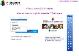 logiciel icone bureau presentation du logiciel ppt télécharger