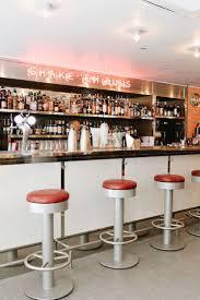 best 25 diner ideas ideas on pinterest milkshakes milk shakes