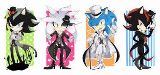 pikmin halloween costume sonic the hedgehog fanart zerochan anime image board