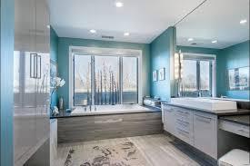 bathroom bathroom wall decorations bathroom wall decor ideas full size of bathroom modern bathroom designs 2017 small bathroom designs with shower indian bathroom tiles