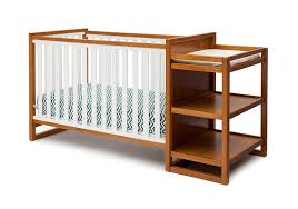amazon com delta children gramercy convertible crib u0027n u0027 changer