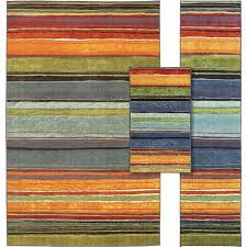 Living Room Rug Sets Cheap Rainbow Area Rug Find Rainbow Area Rug Deals On Line At