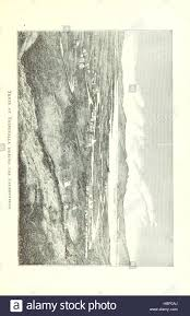 an american in iceland an account of its scenery with a stock