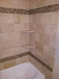 bathroom tile top bathroom surround tile room design ideas best