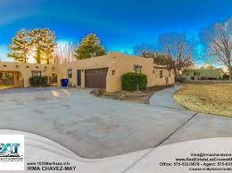 Southwestern Homes Southwestern Style Las Cruces Real Estate Las Cruces Nm Homes