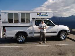 Dodge Dakota Truck Camper - rv net open roads forum what make and model do you have on your 1