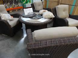 Patio Furniture Sets Costco Costco Patio Furniture Target Patio Sets High Top Patio Table